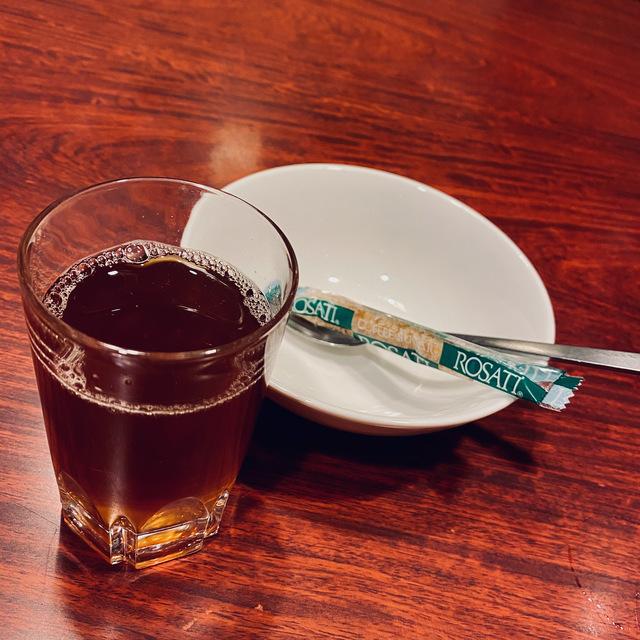 紹興酒.jpeg